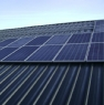 Installation of 10kW Solar PV System on New Kinawley Community Hall